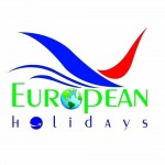 European Holidays