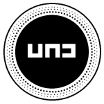 UNOTRIPS